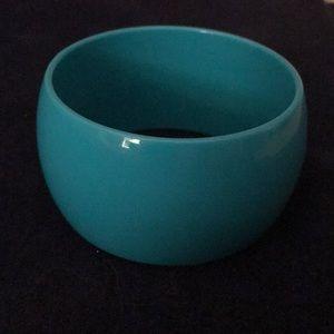 🎀2/$20 Turquoise Bangle
